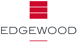 Edgewood Management Corp. logo