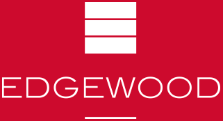 Edgewood Management logo